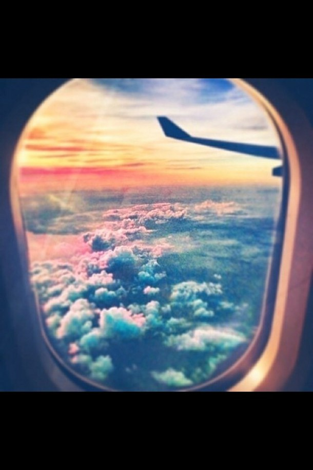 Explore Summer Images Discovered By Joana On We Heart It
