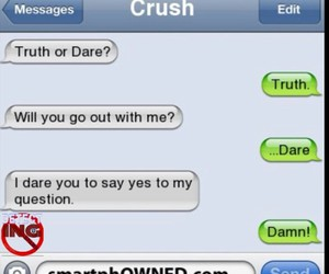 truth or dare image