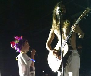 jared leto, rockstar, and jared leto 2014 image