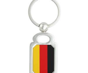 flag, ring, and german image