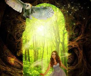 magical and magical! image
