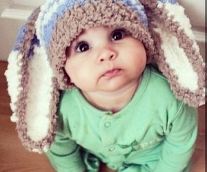 31 images about cute little babies on we heart it see more about baby voltagebd Choice Image