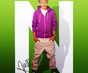 photoshoot, 2011, and 1d image