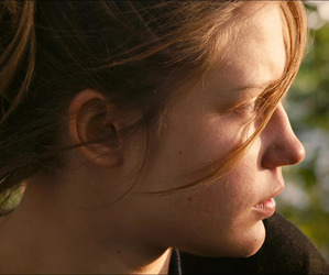 adele exarchopoulos and la vie d'adelie image