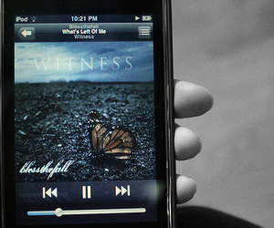 blessthefall and btf image