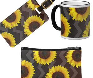 accessories, mugs, and vanidclothing image
