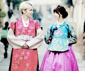 key, we got married, and yagi arisa image