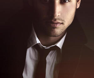 ryan guzman, sexy, and step up image