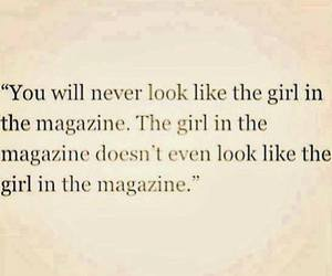 fact, girls, and life image