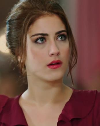 صور ممثلات تركيا,صور جميلات تركيا,صور بنات تركيا