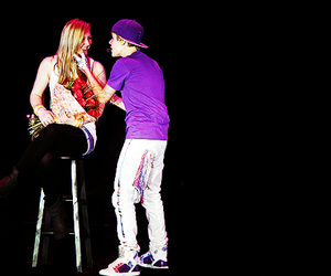one less lonely girl image