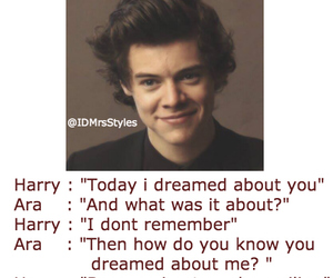 dimples, Dream, and imagine image