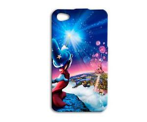 case, cover, and disney image