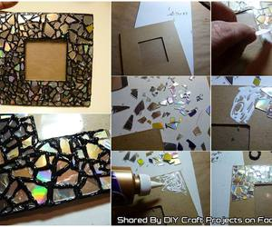 awesome, recycle, and diy image