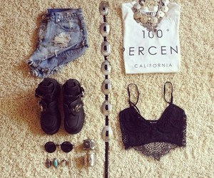 clothes, perfect, and outfit image