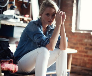 denim, jeans, and tops image