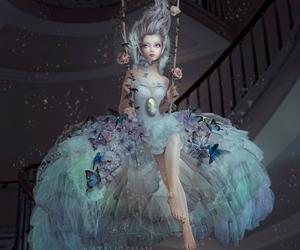 art and Natalie Shau image