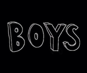 boys and overlays image