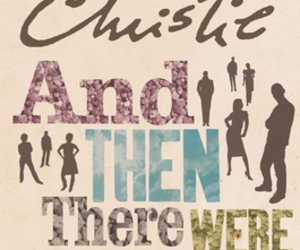 agatha christie, Best, and book image