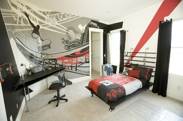 25 images about bedrooms 😍 on We Heart It | See more about bedroom ...
