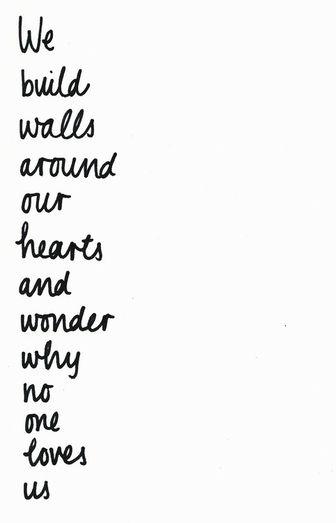 106 Images About Quotes On We Heart It See More About Quote Text