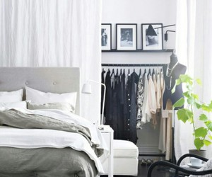 room, chntl, and white image