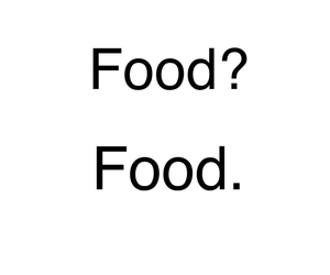 food, live, and miam image