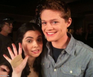 cut, sean berdy, and bemmett image