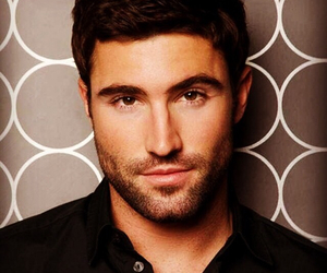 Brody Jenner, the hills, and mtv the hills image