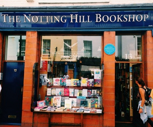 nothing hill image