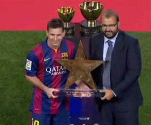 the best, messi, and fcb image