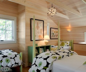 decoration., neutral color palettes, and lighting systems image