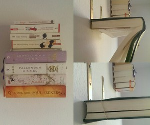diy, book, and do it yourself image