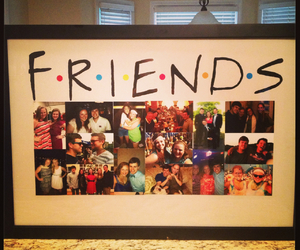 diy and friends image