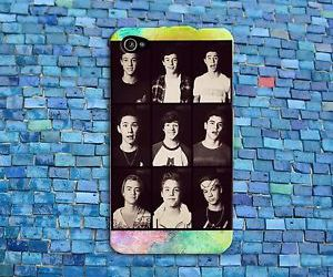 case, iphone, and taylor caniff image