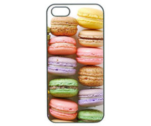 iphone 5 case, iphone 5c case, and iphone 4 case image