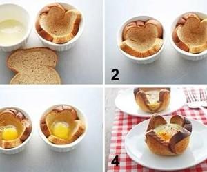 diy, food, and egg image