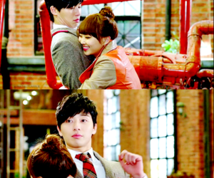 kdrama and dream high 2 image