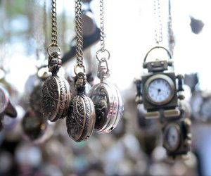 clocks image