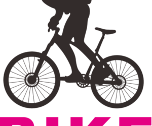 cool, cycling, and sports image
