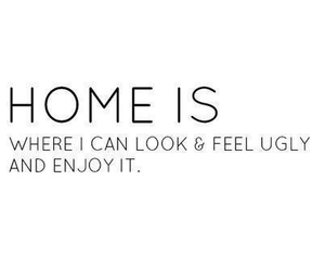 home and phrases image