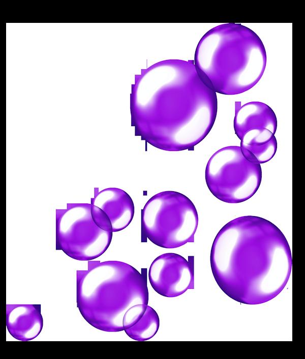 снимках, мыльные пузырьки картинка без фона термоконтроллер