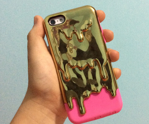 case, grunge, and iphone image