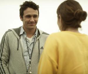 james franco and movie image
