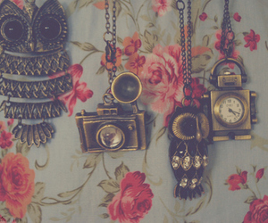 accessories, beauty, and girly image