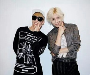 ace, SHINee, and debut image