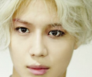 ace, debut, and SHINee image