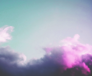 header, sky, and twitter image