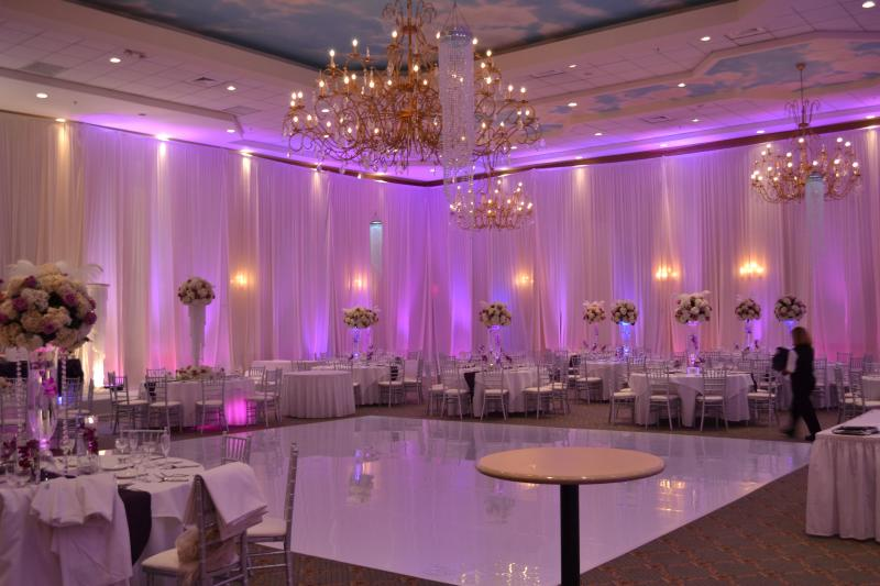 Wedding decors pictures images wedding decoration ideas decor therapyboxfo 28 images about beautiful wedding decors table setting on we heart 28 images about beautiful wedding junglespirit Images