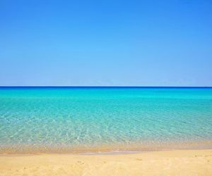 relax, chania, and falasarna beach image